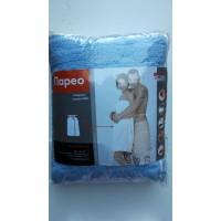Парео - юбка женская махровая , размер XXL