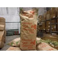 Уголь древесный (березовый) 10 кг