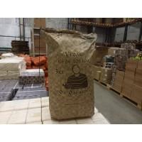 Уголь древесный (березовый) 3 кг