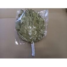 Веник березовый (Премиум) для бани