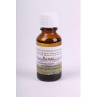 Эфирное масло Анис