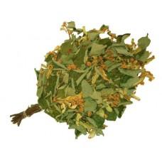 Веники из лиственных пород