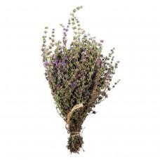 Травы для бани - Мята - Горная