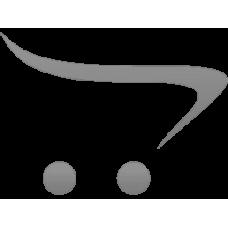 """Мангал """"Костерок"""" с шампурами из стали 500х300х500х0,5"""